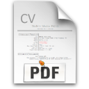 icona-CV.png