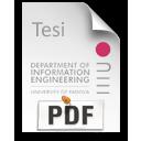 pdf-tesi2.png